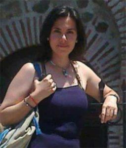 Ayça Eren